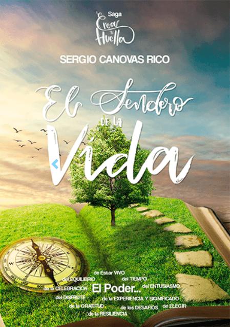 El-sendero-de-la-vida-Sergio-Canovas