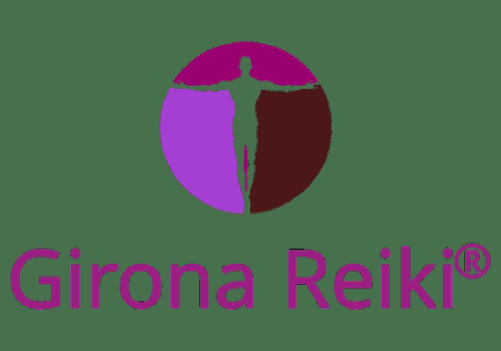 Girona Reiki