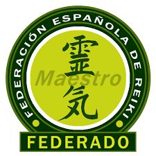 Maestro-Federado-Reiki