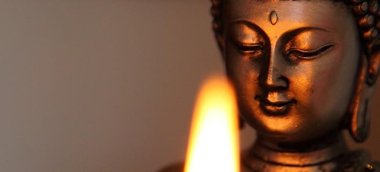 Curs de Maestria de Reiki Usui i Usui-Tibetà