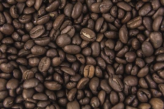 prendre-cafe-redueix-el-risc-de-depressio