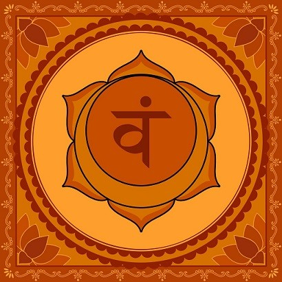 segon-chakra- svadhistana
