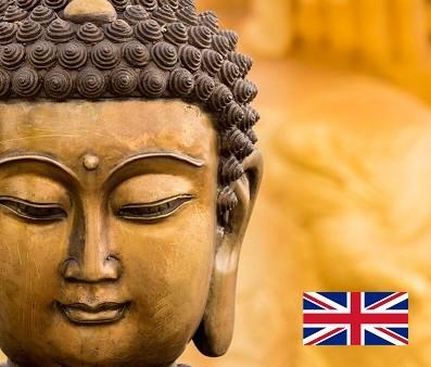 usui-and-tibetan-usui-reiki-mastery